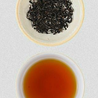 【紫藤廬厳選】野放紅茶・大慢種紅茶 坪林産(茶)