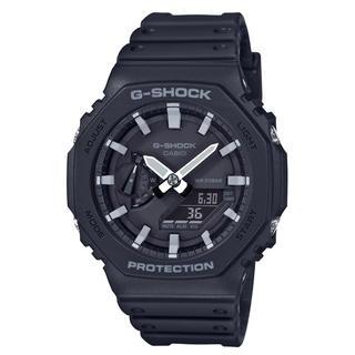 ジーショック(G-SHOCK)のG-SHOCK カーボンコアガード (腕時計(アナログ))