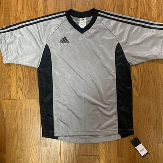 adidas - アディダス スポーツtシャツ 商品番号586902