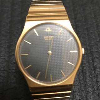 セイコー(SEIKO)のレトロなSEIKOのウォッチ(腕時計(アナログ))