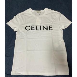 celine - セリーヌ Tシャツ XSサイズ