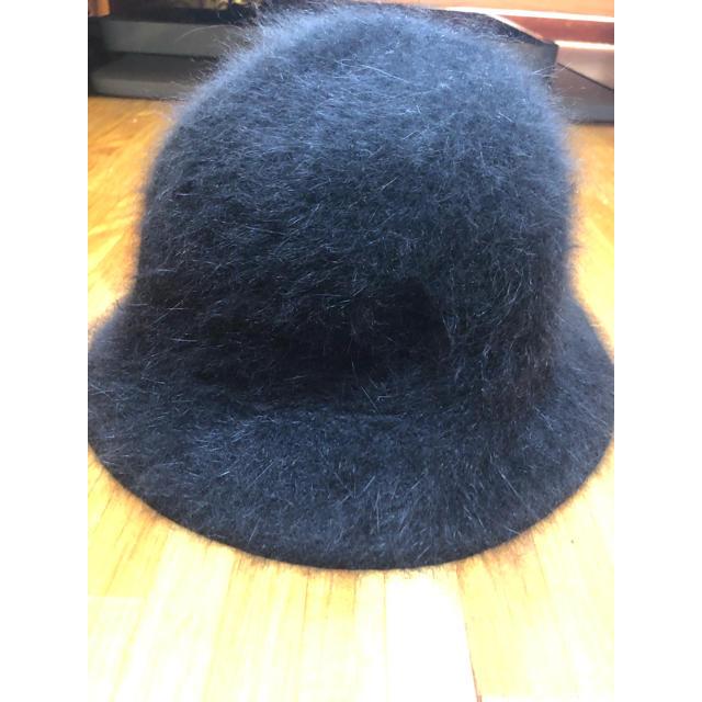 KANGOL(カンゴール)のKANGOL バケットハット レディースの帽子(ハット)の商品写真