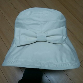 芦屋ロサブラン 帽子