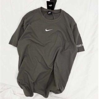 NIKE - Fear of God x Nike Air Tee Tシャツ