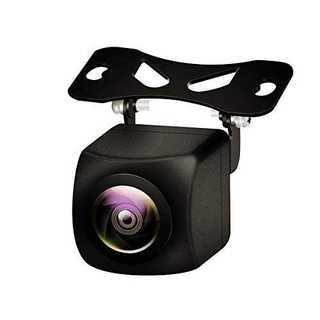 バックカメラ リアカメラ 高画質58万画素 魚眼レンズ 超強暗視 新品