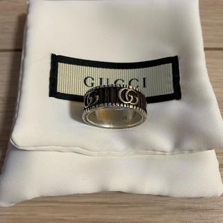 Gucci - GUCCI ring