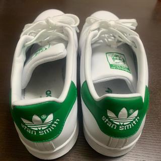 adidas - adidas スタンスミス 29cm