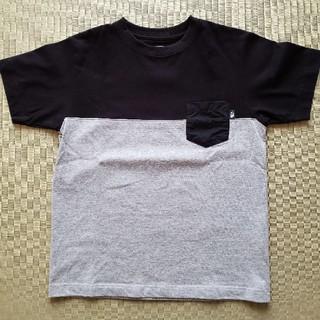 THE NORTH FACE - ☆週末限定☆ノースフェイス Tシャツ