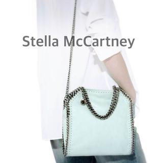 ステラマッカートニー(Stella McCartney)のStella McCartney♣️ファラベラ(ハンドバッグ)