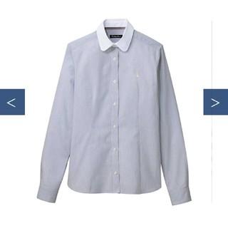 EASTBOY - イーストボーイVenus スクールシャツ ブラウス