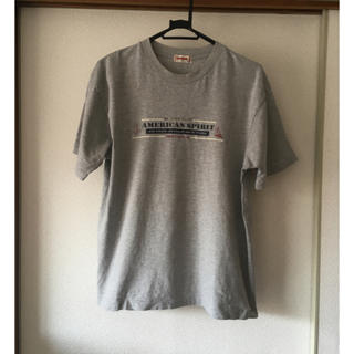 マックレガー(McGREGOR)のMcGREGORメンズ 半袖 TシャツM(Tシャツ/カットソー(半袖/袖なし))