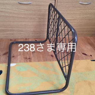 ベッドガード 【2点セット】(その他)