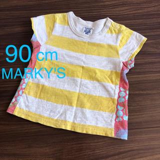 マーキーズ(MARKEY'S)のMARKY'S Tシャツ(Tシャツ/カットソー)