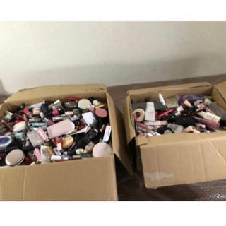 CHANEL - 化粧品 コスメ まとめ売り 大量 デパコス