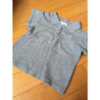 a.v.v 80センチ 半袖(シャツ/カットソー)