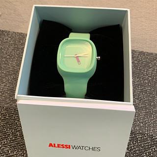 アレッシィ(ALESSI)のALESSI WATCHES(腕時計)