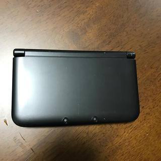 ニンテンドー3DS - 美品♪ 3DS LL
