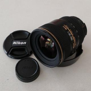 ニコン(Nikon)のruko様専用AF-S NIKKOR17-35mm F2.8D+Zeta77mm(レンズ(ズーム))