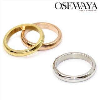osewaya 指輪 ring(リング(指輪))