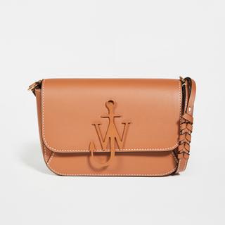 エムエムシックス(MM6)のMM6 Maison Margiela バナナクラッチバッグ 新品未開封(ハンドバッグ)