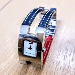 トミーヒルフィガー(TOMMY HILFIGER)のmayukazu1225様専用 TOMMY HILFIGER腕時計レディース(腕時計)