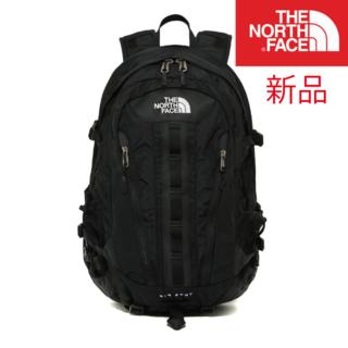 THE NORTH FACE - 新品 ザ ノース フェイス ビックショット リュック バックパック