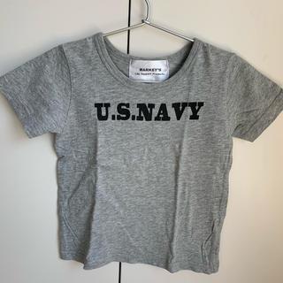 マーキーズ(MARKEY'S)のマーキーズ  半袖Tシャツ 100(Tシャツ/カットソー)