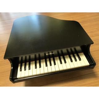 カワイミニピアノ