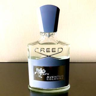 トムフォード(TOM FORD)の新品未使用 CREED Aventus cologne 50ml(ユニセックス)