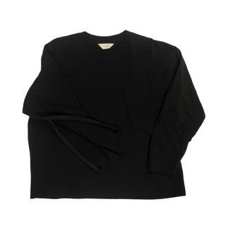 """ジエダ(Jieda)の未開封品 FRUIT OF THE LOOM"""" ZIP L/S (Tシャツ/カットソー(七分/長袖))"""