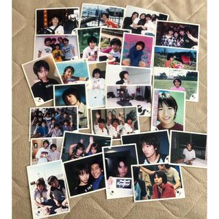 ジャニーズ(Johnny's)のジャニーズjr公式写真27枚(男性アイドル)