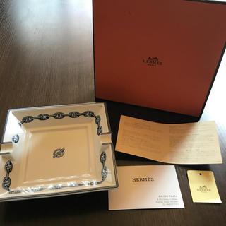 Hermes - HERMES 灰皿