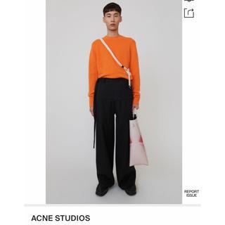 アクネ(ACNE)のAcne Studios ワイドパンツ (その他)