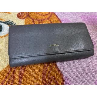 フルラ(Furla)のフルラ 財布(長財布)