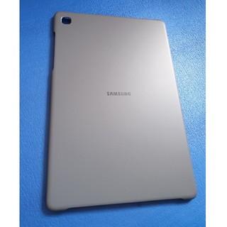 サムスン(SAMSUNG)のGALAXY TAB S5e 純正カバー(Androidケース)