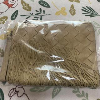かばん(ハンドバッグ)