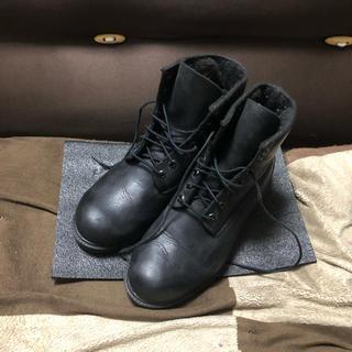 ティンバーランド(Timberland)のティンバーランドtimberland ブーツ 8w(ブーツ)