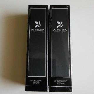 クリアネオ CLEANEO   2本