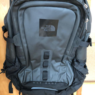 THE NORTH FACE - THE NORTH FACEリュックサック ノースフェイス