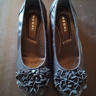 REGAL - REGAL の靴