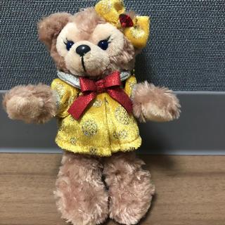 Disney - シェリーメイ キーホルダー