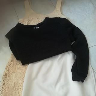 LIP SERVICE - レディース春物服