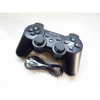 PlayStation3 - 58★PS3 純正 コントローラー  DUALSHOCK3 デュアルショック