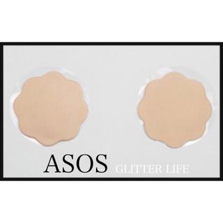 asos - ニップレス