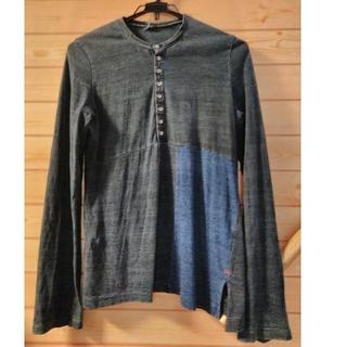 45rpm - 45rpm サイズ 3 ロングTシャツ