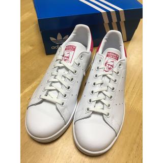 adidas - アディダス スタンスミス (24㎝)