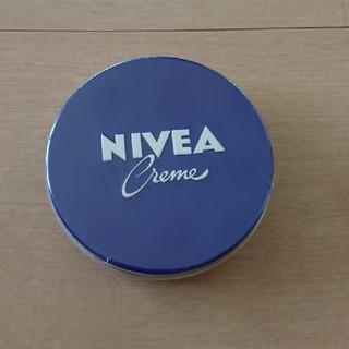 ニベア - ニベア 青缶 169g