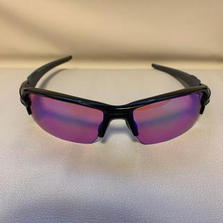 Oakley - oakley FLAK2.0 サングラス 美品
