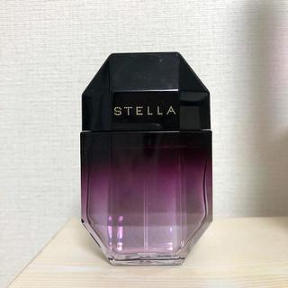 ステラマッカートニー(Stella McCartney)のステラマッカートニー ステラオードパルファム(香水(女性用))