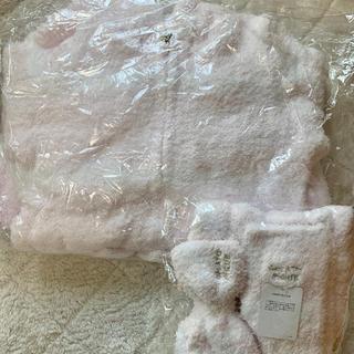 ジェラートピケ(gelato pique)のジェラートピケ 2020 福袋 新品未使用品(ルームウェア)